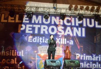 Petrosani